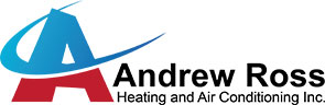 Andrew Ross Heating & Air Conditioning